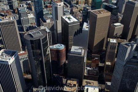 101-California-St;101-California-Street;333-Market-St;345-California-Center;388-Market;388-Market-St;388-Market-Street;425-Market-St;50-Fremont-Centre;aerial;aerial-image;aerial-images;aerial-photo;aerial-photograph;aerial-photographs;aerial-photography;aerial-photos;aerial-view;aerial-views;aerials;America;American;Bay-Area;c.b.d.;CA;California;CBD;central-business-district;cities;city;city-centre;cityscape;cityscapes;converging-verticals;cylindrical-tower;diverging-verticals;down-town;downtown;downtown-San-Francisco;Financial-District;First-Market-Tower;flatiron-skyscraper;graphical-perspective;high-rise;high-rises;high_rise;high_rises;highrise;highrises;Mandarin-Oriental-Hotel;Market-St;Market-Street;multi_storey;multi_storied;multistorey;multistoried;office;office-block;office-blocks;office-building;office-buildings;offices;San-Francisco;San-Francisco-Bay;San-Francisco-Bay-Area;San-Francisco-CBD;Shaklee-Terraces;sky-scraper;sky-scrapers;sky_scraper;sky_scrapers;skyscraper;skyscrapers;States;tower-block;tower-blocks;U.S.A;United-States;United-States-of-America;urban;USA;vanishing-point;West-Coast;West-United-States;West-US;West-USA;Western-United-States;Western-US;Western-USA