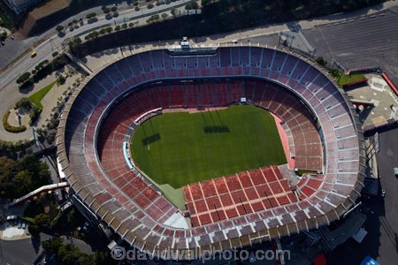 aerial;aerial-image;aerial-images;aerial-photo;aerial-photograph;aerial-photographs;aerial-photography;aerial-photos;aerial-view;aerial-views;aerials;America;American;American-football;arena;arenas;Bay-Area;Bayview-Heights;CA;California;Candlestick;Candlestick-Park;Candlestick-Point;football-field;football-fields;football-park;football-parks;football-pitch;football-pitchs;football-stadium;football-stadiums;grandstand;grandstands;gridiron-park;gridiron-pitch;gridiron-stadium;outdoor-sports-and-entertainment-stadium;playing-field;playing-fields;San-Francisco;San-Francisco-Bay;San-Francisco-Bay-Area;sporting-facilities;sporting-facility;sports-arena;sports-arenas;sports-field;sports-fields;sports-stadia;sports-stadium;sports-stadiums;sports-venue;sports-venues;stadia;stadium;stadiums;States;the-Stick;U.S.A;United-States;United-States-of-America;USA;venue;venues;West-Coast;West-United-States;West-US;West-USA;Western-United-States;Western-US;Western-USA