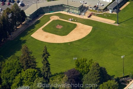 aerial;aerial-image;aerial-images;aerial-photo;aerial-photograph;aerial-photographs;aerial-photography;aerial-photos;aerial-view;aerial-views;aerials;America;American;arena;arenas;ball-park;ball-parks;ballfield;ballfields;ballpark;ballparks;baseball-field;baseball-fields;baseball-park;baseball-parks;baseball-pitch;baseball-pitchs;Bay-Area;Burlingame;Burlingame-High-School;CA;California;playing-field;playing-fields;public-high-school;public-high-schools;San-Francisco;San-Mateo-County;sporting-facilities;sporting-facility;sports-arena;sports-arenas;sports-field;sports-fields;sports-venue;sports-venues;States;U.S.A;United-States;United-States-of-America;USA;venue;venues;Washington-Park;West-Coast;West-United-States;West-US;West-USA;Western-United-States;Western-US;Western-USA
