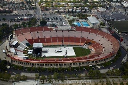 aerial;aerial-image;aerial-images;aerial-photo;aerial-photograph;aerial-photographs;aerial-photography;aerial-photos;aerial-view;aerial-views;aerials;America;arena;arenas;CA;California;Exposition-Park;football;football-stadium;football-stadiums;L.A.;LA;LA-Coliseum;Los-Angeles;Los-Angeles-Coliseum;pitch;soccer-stadium;soccer-stadiums;sport;sporting-facilities;sporting-facility;sports;sports-arena;sports-arenas;sports-field;sports-fields;sports-stadia;sports-stadium;sports-stadiums;sports-venue;sports-venues;stadia;stadium;stadiums;States;The-Coliseum;The-Los-Angeles-Memorial-Coliseum;U.S.A;United-States;United-States-of-America;University-of-Southern-California-Trojans-football-stadium;USA;venue;venues;West-Coast;West-United-States;West-US;West-USA;Western-United-States;Western-US;Western-USA