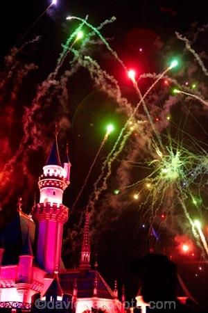 America;American;Amusement;amusement-park;amusement-parks;Amusements;Anaheim;CA;California;castle;color;colors;colour;coloured-light;coloured-lights;colours;dark;Disneyland;Disneyland-Park;Disneyland-Resort;dusk;entertainment;evening;explosion;explosions;fairy-tale-castle;Fantasyland;fire_works;fireworks;fireworks-display;fun;fun-park;fun-parks;Funfair;Funfairs;Holiday;holidays;L.A.;LA;light;lighting;lights;Los-Angeles;night;night-time;night_time;park;parks;public-fireworks-display;ride;rides;skyrocket;skyrockets;Sleeping-Beauty-Castle;States;theme-park;theme-parks;tourism;travel;turret;turrets;twilight;U.S.A;United-States;United-States-of-America;USA;vacation;vacations;West-Coast;West-United-States;West-US;West-USA;Western-United-States;Western-US;Western-USA