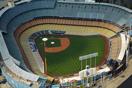 aerial;aerial-image;aerial-images;aerial-photo;aerial-photograph;aerial-photographs;aerial-photography;aerial-photos;aerial-view;aerial-views;aerials;America;arena;arenas;ball-park;ball-parks;ballfield;ballfields;ballpark;ballparks;baseball-field;baseball-fields;baseball-park;baseball-parks;baseball-pitch;baseball-pitchs;baseball-stadium;baseball-stadiums;CA;California;Chavez-Ravine;Dodger-Stadium;Dodgers-Ballpark;Dodgers-Stadium;Dodgers-ballpark;Dodgers-Stadium;L.A.;L.A.-Dodgers;LA;LA-Dodgers;Los-Angeles;Los-Angeles-Dodgers;park;parks;pitch;playing-field;playing-fields;sport;sporting-facilities;sporting-facility;sports;sports-arena;sports-arenas;sports-field;sports-fields;sports-stadia;sports-stadium;sports-stadiums;sports-venue;sports-venues;stadia;stadium;stadiums;States;U.S.A;United-States;United-States-of-America;USA;venue;venues;West-Coast;West-United-States;West-US;West-USA;Western-United-States;Western-US;Western-USA