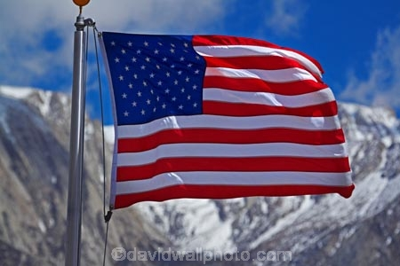 America;American;American-flag;American-flags;CA;California;flag;Flag-of-USA;flags;Lone-Pine;mountain;mountain-range;mountain-ranges;mountains-range;National-flag;national-flag-of-the-United-States-of-America;National-flags;Old-Glory;Owens-Valley;ranges;Sierra-Nevada;Sierra-Nevada-Mountain-Range;Sierra-Nevadas;snow;snow-capped;snow_capped;snowcapped;snowy;Stars-and-stripes;States;The-Star_Spangled-Banner;U.S.A;United-States;United-States-of-America;US-flag;US-flags;USA;USA-flag;USA-flags;West-Coast;West-United-States;West-US;West-USA;Western-United-States;Western-US;Western-USA