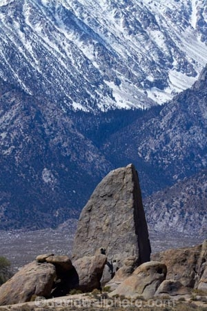 Alabama-Hills;Alabama-Hills-Recreation-Area;America;American;BLM-Alabama-Hills-Recreation-Area;boulder;boulders;CA;California;geological;geology;Inyo-County;Lone-Pine;mountain;mountain-range;mountain-ranges;mountains-range;Owens-Valley;ranges;rock;rock-formation;rock-formations;rock-outcrop;rock-outcrops;rock-tor;rock-torr;rock-torrs;rock-tors;rocks;rocky;Sierra-Nevada;Sierra-Nevada-Mountain-Range;Sierra-Nevadas;snow;snow-capped;snow_capped;snowcapped;snowy;States;stone;U.S.A;United-States;United-States-of-America;unusual-natural-feature;unusual-natural-features;USA;West-Coast;West-United-States;West-US;West-USA;Western-United-States;Western-US;Western-USA