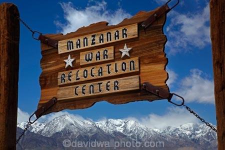 America;American;CA;California;gaol;gaols;Inyo-County;jail;jails;Japanese-American;Lone-Pine;Manzanar-National-Historic-Site;Manzanar-Prison;Manzanar-Prison-Camp;Manzanar-War-Relocation-Center;mountain;mountain-range;mountain-ranges;mountains-range;Owens-Valley;P.O.W-camp;P.O.W.-camps;POW-camp;POW-camps;prison;prison-camp;prison-camps;prisoner-of-war-camp;prisoner-of-war-camps;prisons;ranges;Sierra-Nevada;Sierra-Nevada-Mountain-Range;Sierra-Nevadas;sign;signs;snow;snow-capped;snow_capped;snowcapped;snowy;States;U.S.A;United-States;United-States-of-America;USA;West-Coast;West-United-States;West-US;West-USA;Western-United-States;Western-US;Western-USA;WWII-prison-camp