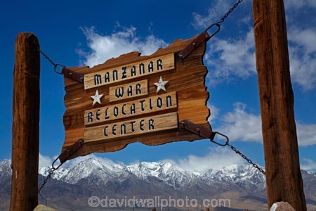 America;American;CA;California;gaol;gaols;Inyo-County;jail;jails;Japanese-American;Lone-Pine;Manzanar-National-Historic-Site;Manzanar-Prison;Manzanar-Prison-Camp;Manzanar-War-Relocation-Center;mountain;mountain-range;mountain-ranges;mountains-range;Owens-Valley;P.O.W-camp;P.O.W.-camps;POW-camp;POW-camps;prison;prison-camp;prison-camps;prisoner-of-war-camp;prisoner-of-war-camps;prisons;ranges;Sierra-Nevada;Sierra-Nevada-Mountain-Range;Sierra-Nevadas;sign;signs;snow;snow-capped;snow_capped;snowcapped;snowy;States;U.S.A;United-States;United-States-of-America;USA;West-Coast;West-United-States;West-US;West-USA;Western-United-States;Western-US;Western-USA;WWII-prison-camp