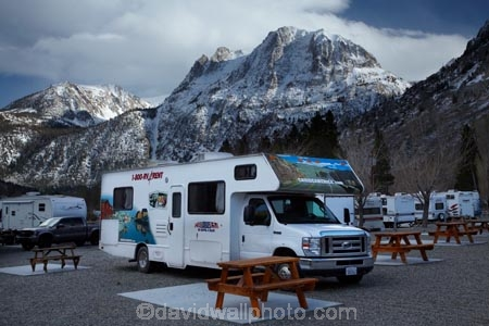 America;American;CA;California;camper;camper-van;camper-vans;camper_van;camper_vans;campers;campervan;campervans;Carson-Peak;Cruise-America-R.V.;Cruise-America-R.V.s;Cruise-America-RV;Cruise-America-RVs;driving;Eastern-Sierra;highway;highways;holiday;holidays;Mono-County;motor-caravan;motor-caravans;motor-home;motor-homes;motor_home;motor_homes;motorhome;motorhomes;mountain;mountain-range;mountain-ranges;mountains-range;open-road;open-roads;R.V.;R.V.s;ranges;recreational-vehicle;recreational-vehicles;road;road-trip;roads;rv;rvs;Sierra-Nevada;Sierra-Nevada-Mountain-Range;Sierra-Nevadas;Silver-Lake;Silver-Lake-Resort;snow;snow-capped;snow_capped;snowcapped;snowy;States;tour;touring;tourism;tourist;tourists;transport;transportation;travel;traveler;travelers;traveling;traveller;travellers;travelling;trip;U.S.A;United-States;United-States-of-America;USA;vacation;vacations;van;vans;West-Coast;West-United-States;West-US;West-USA;Western-United-States;Western-US;Western-USA