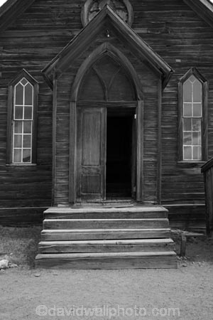 abandon;abandoned;America;American;b-amp;-w;b-and-w;bamp;w;black-amp;-white;black-and-white;black_and_white;Bodie;Bodie-Ghost-Town;Bodie-Hills;Bodie-Historic-District;Bodie-State-Historic-Park;building;buildings;CA;California;California-Historical-Landmark;character;christian;christianity;church;church-window;church-windows;churches;derelict;derelict-building;dereliction;deserrted;deserted;deserted-town;desolate;desolation;destruction;door;doors;doorway;doorways;Eastern-Sierra;empty;entrance;entrances;facade;facades;faith;front-door;ghost-town;ghost-towns;gold-rush-ghost-town;gold-rush-ghost-towns;gray;grey;heritage;historic;historic-building;historic-buildings;Historic-Ruins;historical;historical-building;historical-buildings;history;Methodist-Church;Mono-County;monochromatic;monochrome;monochromic;monochromous;National-Historic-Landmark;neglect;neglected;old;old-fashioned;old_fashioned;place-of-worship;places-of-worship;religion;religions;religious;ruin;ruins;run-down;rundown;rustic;States;tradition;traditional;U.S.A;United-States;United-States-of-America;USA;vintage;West-Coast;West-United-States;West-US;West-USA;Western-United-States;Western-US;Western-USA;window;windows;wood;wooden;wooden-building;wooden-buildings