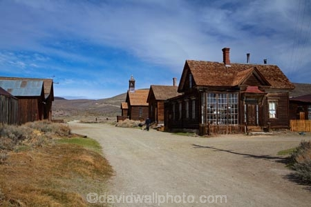 abandon;abandoned;America;American;Bodie;Bodie-Ghost-Town;Bodie-Hills;Bodie-Historic-District;Bodie-State-Historic-Park;building;buildings;CA;California;California-Historical-Landmark;character;derelict;derelict-building;dereliction;deserrted;deserted;deserted-town;desolate;desolation;destruction;Eastern-Sierra;empty;ghost-town;ghost-towns;gold-rush-ghost-town;gold-rush-ghost-towns;Green-St;Green-Street;heritage;historic;historic-building;historic-buildings;Historic-Ruins;historical;historical-building;historical-buildings;history;J.S.-Cain-home;J.S.-Cain-house;J.S.-Cain-residence;Mono-County;National-Historic-Landmark;neglect;neglected;old;old-fashioned;old_fashioned;people;person;ruin;ruins;run-down;rundown;rustic;States;tourism;tourist;tourists;tradition;traditional;U.S.A;United-States;United-States-of-America;USA;vintage;visitor;visitors;West-Coast;West-United-States;West-US;West-USA;Western-United-States;Western-US;Western-USA;wood;wooden;wooden-building;wooden-buildings