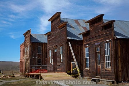 abandon;abandoned;America;American;Bodie;Bodie-Ghost-Town;Bodie-Hills;Bodie-Historic-District;Bodie-Post-Office;Bodie-State-Historic-Park;Brick-building;Brick-buildings;building;buildings;CA;California;California-Historical-Landmark;character;derelict;derelict-building;dereliction;deserrted;deserted;deserted-town;desolate;desolation;destruction;Eastern-Sierra;empty;facade;facades;ghost-town;ghost-towns;gold-rush-ghost-town;gold-rush-ghost-towns;heritage;historic;historic-building;historic-buildings;Historic-Ruins;historical;historical-building;historical-buildings;history;I.O.O.F.-building;I.O.O.F.-hall;Independent-Order-of-Odd-Fellows-building;Independent-Order-of-Odd-Fellows-hall;IOOF-building;IOOF-hall;Main-St;Main-Street;Miners-Union-Building;Miners-Union-Hall;Miners-Union-Building;Miners-Union-Hall;Mono-County;National-Historic-Landmark;neglect;neglected;old;old-fashioned;old_fashioned;Post-Office;Post-Offices;Red-brick-building;Red-brick-buildings;ruin;ruins;run-down;rundown;rustic;States;tradition;traditional;U.S.A;United-States;United-States-of-America;USA;vintage;West-Coast;West-United-States;West-US;West-USA;Western-United-States;Western-US;Western-USA;wood;wooden;wooden-building;wooden-buildings