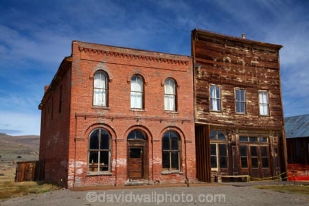 abandon;abandoned;America;American;Bodie;Bodie-Ghost-Town;Bodie-Hills;Bodie-Historic-District;Bodie-Post-Office;Bodie-State-Historic-Park;brick;Brick-building;Brick-buildings;building;buildings;CA;California;California-Historical-Landmark;character;derelict;derelict-building;dereliction;deserrted;deserted;deserted-town;desolate;desolation;destruction;Eastern-Sierra;empty;facade;facades;ghost-town;ghost-towns;gold-rush-ghost-town;gold-rush-ghost-towns;heritage;historic;historic-building;historic-buildings;Historic-Ruins;historical;historical-building;historical-buildings;history;I.O.O.F.-building;I.O.O.F.-hall;Independent-Order-of-Odd-Fellows-building;Independent-Order-of-Odd-Fellows-hall;IOOF-building;IOOF-hall;Main-St;Main-Street;Mono-County;National-Historic-Landmark;neglect;neglected;old;old-fashioned;old_fashioned;Post-Office;Post-Offices;red-brick;Red-brick-building;Red-brick-buildings;ruin;ruins;run-down;rundown;rustic;States;tradition;traditional;U.S.A;United-States;United-States-of-America;USA;vintage;West-Coast;West-United-States;West-US;West-USA;Western-United-States;Western-US;Western-USA;window;windows;wood;wooden;wooden-building;wooden-buildings