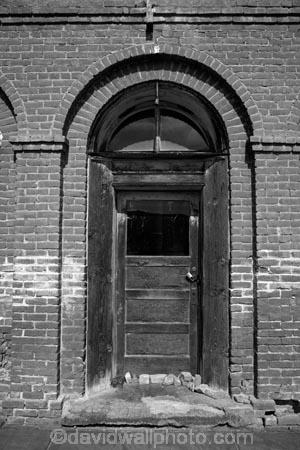 abandon;abandoned;America;American;b-amp;-w;b-and-w;bamp;w;black-amp;-white;black-and-white;black_and_white;Bodie;Bodie-Ghost-Town;Bodie-Hills;Bodie-Historic-District;Bodie-Post-Office;Bodie-State-Historic-Park;Brick-building;Brick-buildings;building;buildings;CA;California;California-Historical-Landmark;character;derelict;derelict-building;dereliction;deserrted;deserted;deserted-town;desolate;desolation;destruction;Eastern-Sierra;empty;ghost-town;ghost-towns;gold-rush-ghost-town;gold-rush-ghost-towns;gray;grey;heritage;historic;historic-building;historic-buildings;Historic-Ruins;historical;historical-building;historical-buildings;history;Main-St;Main-Street;Mono-County;monochromatic;monochrome;monochromic;monochromous;National-Historic-Landmark;neglect;neglected;old;old-fashioned;old_fashioned;Post-Office;Post-Offices;Red-brick-building;Red-brick-buildings;ruin;ruins;run-down;rundown;rustic;States;tradition;traditional;U.S.A;United-States;United-States-of-America;USA;vintage;West-Coast;West-United-States;West-US;West-USA;Western-United-States;Western-US;Western-USA;window;windows