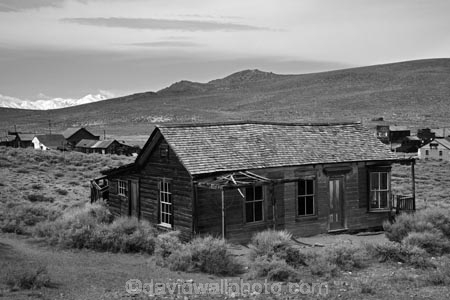abandon;abandoned;America;American;b-amp;-w;b-and-w;bamp;w;black-amp;-white;black-and-white;black_and_white;Bodie;Bodie-Ghost-Town;Bodie-Hills;Bodie-Historic-District;Bodie-State-Historic-Park;building;buildings;CA;California;California-Historical-Landmark;character;derelict;derelict-building;dereliction;deserrted;deserted;deserted-town;desolate;desolation;destruction;Eastern-Sierra;empty;ghost-town;ghost-towns;gold-rush-ghost-town;gold-rush-ghost-towns;gray;grey;heritage;historic;historic-building;historic-buildings;Historic-Ruins;historical;historical-building;historical-buildings;history;Mono-County;monochromatic;monochrome;monochromic;monochromous;National-Historic-Landmark;neglect;neglected;old;old-fashioned;old_fashioned;ruin;ruins;run-down;rundown;rustic;States;tradition;traditional;U.S.A;United-States;United-States-of-America;USA;vintage;West-Coast;West-United-States;West-US;West-USA;Western-United-States;Western-US;Western-USA;wood;wooden;wooden-building;wooden-buildings