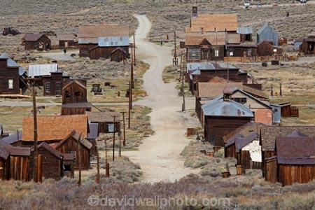 abandon;abandoned;America;American;Bodie;Bodie-Ghost-Town;Bodie-Hills;Bodie-Historic-District;Bodie-State-Historic-Park;building;buildings;CA;California;California-Historical-Landmark;character;derelict;derelict-building;dereliction;deserrted;deserted;deserted-town;desolate;desolation;destruction;Eastern-Sierra;empty;ghost-town;ghost-towns;gold-rush-ghost-town;gold-rush-ghost-towns;Green-St;Green-Street;heritage;historic;historic-building;historic-buildings;Historic-Ruins;historical;historical-building;historical-buildings;history;Mono-County;National-Historic-Landmark;neglect;neglected;old;old-fashioned;old_fashioned;ruin;ruins;run-down;rundown;rustic;States;tradition;traditional;U.S.A;United-States;United-States-of-America;USA;vintage;West-Coast;West-United-States;West-US;West-USA;Western-United-States;Western-US;Western-USA;wood;wooden;wooden-building;wooden-buildings