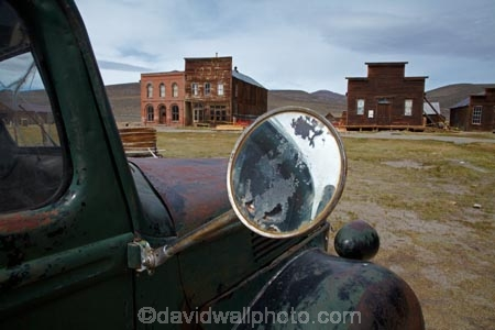 abandon;abandoned;America;American;automobile;automobiles;Bodie;Bodie-Ghost-Town;Bodie-Hills;Bodie-Historic-District;Bodie-Post-Office;Bodie-State-Historic-Park;Brick-building;Brick-buildings;broken-down;broken_down;building;buildings;CA;California;California-Historical-Landmark;car;cars;castaway;character;derelict;derelict-building;Derelict-vintage-truck;dereliction;deserrted;deserted;deserted-town;desolate;desolation;destruction;Eastern-Sierra;empty;ghost-town;ghost-towns;gold-rush-ghost-town;gold-rush-ghost-towns;heritage;historic;historic-building;historic-buildings;Historic-Ruins;historical;historical-building;historical-buildings;history;I.O.O.F.-building;I.O.O.F.-hall;Independent-Order-of-Odd-Fellows-building;Independent-Order-of-Odd-Fellows-hall;IOOF-building;IOOF-hall;Main-St;Main-Street;Miners-Union-Building;Miners-Union-Hall;Miners-Union-Building;Miners-Union-Hall;Mono-County;National-Historic-Landmark;neglect;neglected;old;old-fashioned;old_fashioned;Post-Office;Post-Offices;Red-brick-building;Red-brick-buildings;reflected;reflection;reflections;ruin;ruins;run-down;rundown;rustic;rusting;rusty;States;tradition;traditional;U.S.A;United-States;United-States-of-America;USA;vehicle;vehicles;vintage;vintage-truck;vintage-trucks;West-Coast;West-United-States;West-US;West-USA;Western-United-States;Western-US;Western-USA;wood;wooden;wooden-building;wooden-buildings;wreck;wrecks
