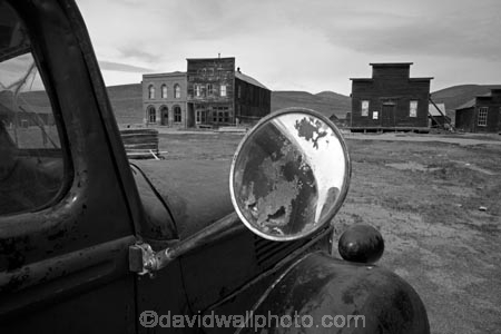 abandon;abandoned;America;American;automobile;automobiles;b-amp;-w;b-and-w;bamp;w;black-amp;-white;black-and-white;black_and_white;Bodie;Bodie-Ghost-Town;Bodie-Hills;Bodie-Historic-District;Bodie-Post-Office;Bodie-State-Historic-Park;Brick-building;Brick-buildings;broken-down;broken_down;building;buildings;CA;California;California-Historical-Landmark;car;cars;castaway;character;derelict;derelict-building;Derelict-vintage-truck;dereliction;deserrted;deserted;deserted-town;desolate;desolation;destruction;Eastern-Sierra;empty;ghost-town;ghost-towns;gold-rush-ghost-town;gold-rush-ghost-towns;gray;grey;heritage;historic;historic-building;historic-buildings;Historic-Ruins;historical;historical-building;historical-buildings;history;I.O.O.F.-building;I.O.O.F.-hall;Independent-Order-of-Odd-Fellows-building;Independent-Order-of-Odd-Fellows-hall;IOOF-building;IOOF-hall;Main-St;Main-Street;Miners-Union-Building;Miners-Union-Hall;Miners-Union-Building;Miners-Union-Hall;Mono-County;monochromatic;monochrome;monochromic;monochromous;National-Historic-Landmark;neglect;neglected;old;old-fashioned;old_fashioned;Post-Office;Post-Offices;Red-brick-building;Red-brick-buildings;reflected;reflection;reflections;ruin;ruins;run-down;rundown;rustic;rusting;rusty;States;tradition;traditional;U.S.A;United-States;United-States-of-America;USA;vehicle;vehicles;vintage;vintage-truck;vintage-trucks;West-Coast;West-United-States;West-US;West-USA;Western-United-States;Western-US;Western-USA;wood;wooden;wooden-building;wooden-buildings;wreck;wrecks