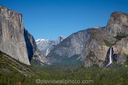 America;American;bluff;bluffs;Bridal-Veil-Fall;Bridal-Veil-Falls;Bridalveil-Fall;Bridalveil-Falls;CA;California;cascade;cascades;cliff;cliffs;El-Capitan;El-Capitan-Granite;fall;falls;forest;forested;forests;gorge;gorges;granite;granite-dome;granite-monolith;Half-Dome;monoliths;mountain;mountainous;Mountains;national-park;national-parks;natural;nature;rock-formation;rock-formations;scene;scenic;Sierra-Nevada;Sierra-Nevada-foothills;States;tree;trees;Tunnel-View;U.S.A;UN-world-heritage-area;UN-world-heritage-site;UNESCO-World-Heritage-area;UNESCO-World-Heritage-Site;united-nations-world-heritage-area;united-nations-world-heritage-site;United-States;United-States-of-America;USA;valley;valleys;water;water-fall;water-falls;waterfall;waterfalls;West-Coast;West-United-States;West-US;West-USA;Western-United-States;Western-US;Western-USA;wet;world-heritage;world-heritage-area;world-heritage-areas;World-Heritage-Park;World-Heritage-site;World-Heritage-Sites;Yosemite;Yosemite-N.P.;Yosemite-Nat-Pk;Yosemite-National-Park;Yosemite-NP;Yosemite-Valley