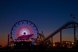 America;Amusement;amusement-park;amusement-parks;Amusements;big-wheel;big-wheels;CA;California;circle;circles;circular;color;colorful;colors;colour;colourful;colours;dark;dusk;entertainment;evening;Fair;Fairground;Fairs;feris-wheel;feris-wheels;ferris-wheel;ferris-wheels;fun;fun-park;fun-parks;fun-ride;fun-rides;Funfair;Funfairs;holiday;holidays;jetties;jetty;L.A.;LA;light;lights;Los-Angeles;Los-Angeles-County;neon;neons;night;night-life;night-time;night_life;night_time;nightfall;nightlife;Pacific-Park;Pacific-Wheel;park;parks;pier;piers;quay;quays;ride;rides;roller-coaster;roller-coasters;roller_coaster;roller_coasters;round;Santa-Monica;Santa-Monica-Pier;silhouette;silhouettes;solar_powered-Ferris-wheel;States;sunset;sunsets;the-big-wheel;theme-park;theme-parks;thrill-ride;thrill-rides;tourism;travel;twilight;U.S.A;United-States;United-States-of-America;USA;vacation;vacations;waterside;West-Coast;West-Coaster;West-United-States;West-US;West-USA;Western-United-States;Western-US;Western-USA;wharf;wharfes;wharves