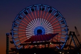 America;Amusement;amusement-park;amusement-parks;Amusements;big-wheel;big-wheels;CA;California;circle;circles;circular;color;colorful;colors;colour;colourful;colours;dark;dusk;entertainment;evening;Fair;Fairground;Fairs;feris-wheel;feris-wheels;ferris-wheel;ferris-wheels;fun;fun-park;fun-parks;Funfair;Funfairs;Holiday;Holidays;L.A.;LA;light;lights;Los-Angeles;Los-Angeles-County;neon;neons;night;night-life;night-time;night_life;night_time;nightfall;nightlife;Pacific-Park;Pacific-Wheel;park;parks;ride;rides;round;Santa-Monica;Santa-Monica-Pier;silhouette;silhouettes;solar_powered-Ferris-wheel;States;sunset;sunsets;the-big-wheel;theme-park;theme-parks;tourism;travel;twilight;U.S.A;United-States;United-States-of-America;USA;vacation;vacations;West-Coast;West-United-States;West-US;West-USA;Western-United-States;Western-US;Western-USA