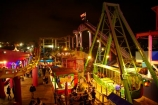 America;Amusement;amusement-park;amusement-parks;Amusements;CA;California;color;colorful;colors;colour;colourful;colours;dark;entertainment;Fair;Fairground;Fairs;fun;fun-park;fun-parks;fun-ride;fun-rides;Funfair;Funfairs;holiday;holidays;jetties;jetty;L.A.;LA;light;lights;Los-Angeles;Los-Angeles-County;neon;neons;night;night-life;night-time;night_life;night_time;nightlife;Pacific-Park;park;parks;people;person;pier;piers;quay;quays;ride;rides;roller-coaster;roller-coasters;roller_coaster;roller_coasters;Santa-Monica;Santa-Monica-Pier;States;theme-park;theme-parks;thrill-ride;thrill-rides;tourism;tourist;tourists;travel;U.S.A;United-States;United-States-of-America;USA;vacation;vacations;waterside;West-Coast;West-Coaster;West-United-States;West-US;West-USA;Western-United-States;Western-US;Western-USA;wharf;wharfes;wharves