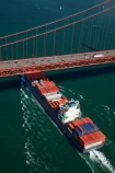 1937;aerial;aerial-image;aerial-images;aerial-photo;aerial-photograph;aerial-photographs;aerial-photography;aerial-photos;aerial-view;aerial-views;aerials;America;American;Bay-Area;bridge;bridges;CA;California;California-SR-1;California-State-Route-1;cargo-ship;cargo-ships;coast;coastal;coastline;coastlines;coasts;container;container-ship;container-ships;containers;export;exporting;freight-ship;freight-ships;freighter;freighters;Golden-Gate;Golden-Gate-Bridge;Golden-Gate-strait;Golden-Gate-straits;harbor;harbors;harbour;harbours;Icon;Iconic;import;importing;infrastructure;Landmark;landmarks;road-bridge;road-bridges;S.F.;San-Fran;San-Francisco;San-Francisco-Bay;San-Francisco-Bay-Area;San-Francisco-Harbor;San-Francisco-Harbour;SF;ship;shipping;ships;States;strait;straits;suspension-bridge;suspension-bridges;traffic-bridge;traffic-bridges;transport;U.S.-Route-101;U.S.A;United-States;United-States-of-America;US-101;USA;West-Coast;West-United-States;West-US;West-USA;Western-United-States;Western-US;Western-USA;Wonder-of-the-Modern-World;Wonders-of-the-Modern-World