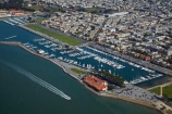 aerial;aerial-image;aerial-images;aerial-photo;aerial-photograph;aerial-photographs;aerial-photography;aerial-photos;aerial-view;aerial-views;aerials;America;American;Bay-Area;boat;boat-harbor;boat-harbors;boat-harbour;boat-harbours;boats;CA;California;coast;coastal;cruiser;cruisers;Golden-Gate-Yacht-Club;harbour;harbours;launch;launches;marina;Marina-Blvd;Marina-Boulevard;Marina-Green;marinas;San-Francisco;San-Francisco-Bay;San-Francisco-Bay-Area;San-Francisco-Bay-Trail;San-Francisco-Bicycle-Route-2;San-Francisco-Waterfront;St-Francis-Yacht-Club;St.-Francis-Yacht-Club;States;U.S.A;United-States;United-States-of-America;USA;waterfront;West-Coast;West-United-States;West-US;West-USA;Western-United-States;Western-US;Western-USA;yacht;yachts