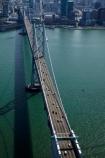 aerial;aerial-image;aerial-images;aerial-photo;aerial-photograph;aerial-photographs;aerial-photography;aerial-photos;aerial-view;aerial-views;aerials;America;American;Bay-Area;Bay-Bridge;bridge;bridges;c.b.d.;CA;California;car;cars;CBD;central-business-district;cities;city;city-centre;cityscape;cityscapes;commuter;commuters;down-town;downtown;downtown-San-Francisco;Financial-District;harbors;harbours;high-rise;high-rises;high_rise;high_rises;highrise;highrises;infrastructure;mulitlaned;multi_lane;multi_laned-raod;multi_laned-road;multilane;networks;Oakland-Bay-Bridge;office;office-block;office-blocks;office-building;office-buildings;offices;road-bridge;road-bridges;road-system;road-systems;roading;roading-network;roading-system;S.F.;San-Fran;San-Francisco;San-Francisco-Bay;San-Francisco-Bay-Area;San-Francisco-CBD;San-Francisco-Harbor;San-Francisco-Harbour;San-Francisco–Oakland-Bay-Bridge;SF;States;suspension-bridge;suspension-bridges;traffic;traffic-bridge;traffic-bridges;transport;transport-network;transport-networks;transport-system;transport-systems;transportation;transportation-system;transportation-systems;U.S.A;United-States;United-States-of-America;USA;West-Bay-Bridge;West-Coast;West-United-States;West-US;West-USA;Western-Bay-Bridge;Western-United-States;Western-US;Western-USA