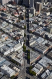 aerial;aerial-image;aerial-images;aerial-photo;aerial-photograph;aerial-photographs;aerial-photography;aerial-photos;aerial-view;aerial-views;aerials;America;American;Bay-Area;c.b.d.;CA;California;CBD;central-business-district;cities;city;city-centre;cityscape;cityscapes;Columbus-Ave;Columbus-Avenue;down-town;downtown;downtown-San-Francisco;Financial-District;high-rise;high-rises;high_rise;high_rises;highrise;highrises;multi_storey;multi_storied;multistorey;multistoried;North-Beach;North-Beach-neighborhood;North-Beach-neighbourhood;office;office-block;office-blocks;office-building;office-buildings;offices;San-Francisco;San-Francisco-Bay;San-Francisco-Bay-Area;San-Francisco-CBD;sky-scraper;sky-scrapers;sky_scraper;sky_scrapers;skyscraper;skyscrapers;States;tower-block;tower-blocks;Transamerica-Building;Transamerica-Pyramid;Transamerica-skyscraper;Transamerica-Tower;U.S.A;United-States;United-States-of-America;urban;USA;West-Coast;West-United-States;West-US;West-USA;Western-United-States;Western-US;Western-USA