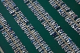 aerial;aerial-image;aerial-images;aerial-photo;aerial-photograph;aerial-photographs;aerial-photography;aerial-photos;aerial-view;aerial-views;aerials;America;American;Bay-Area;boat;boat-harbor;boat-harbors;boat-harbour;boat-harbours;boats;CA;California;coast;coastal;cruiser;cruisers;harbour;harbours;launch;launches;marina;marinas;pattern;patterns;San-Francisco;San-Francisco-Bay;San-Francisco-Bay-Area;South-Beach-Marina;States;U.S.A;United-States;United-States-of-America;USA;West-Coast;West-United-States;West-US;West-USA;Western-United-States;Western-US;Western-USA;yacht;yachts