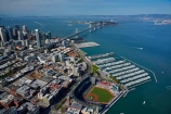 aerial;aerial-image;aerial-images;aerial-photo;aerial-photograph;aerial-photographs;aerial-photography;aerial-photos;aerial-view;aerial-views;aerials;America;American;arena;arenas;ATamp;T-Park;ball-park;ball-parks;ballfield;ballfields;ballpark;ballparks;baseball-field;baseball-fields;baseball-park;baseball-parks;baseball-pitch;baseball-pitchs;baseball-stadium;baseball-stadiums;Bay-Area;Bay-Bridge;boat;boat-harbor;boat-harbors;boat-harbour;boat-harbours;boats;c.b.d.;CA;California;CBD;central-business-district;cities;city;city-centre;cityscape;cityscapes;coast;coastal;cruiser;cruisers;down-town;downtown;downtown-San-Francisco;Giants-Ballpark;harbour;harbours;high-rise;high-rises;high_rise;high_rises;highrise;highrises;launch;launches;Major-League-Baseball;marina;marinas;multi_storey;multi_storied;multistorey;multistoried;office;office-block;office-blocks;office-building;office-buildings;offices;playing-field;playing-fields;San-Francisco;San-Francisco-Bay;San-Francisco-Bay-Area;San-Francisco-CBD;San-Francisco-Giants;San-Francisco–Oakland-Bay-Bridge;sky-scraper;sky-scrapers;sky_scraper;sky_scrapers;skyscraper;skyscrapers;South-Beach-Marina;sporting-facilities;sporting-facility;sports-arena;sports-arenas;sports-field;sports-fields;sports-stadia;sports-stadium;sports-stadiums;sports-venue;sports-venues;stadia;stadium;stadiums;States;tower-block;tower-blocks;U.S.A;United-States;United-States-of-America;USA;venue;venues;West-Coast;West-United-States;West-US;West-USA;Western-United-States;Western-US;Western-USA;yacht;yachts