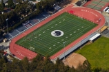 aerial;aerial-image;aerial-images;aerial-photo;aerial-photograph;aerial-photographs;aerial-photography;aerial-photos;aerial-view;aerial-views;aerials;America;American;American-Football;Bay-Area;Burlingame;Burlingame-High-School;Burlingame-Panthers;CA;California;football-field;football-fields;football-park;football-parks;football-pitch;football-pitchs;football-stadium;football-stadiums;grandstand;grandstands;gridiron-park;gridiron-pitch;gridiron-stadium;outdoor-sports-and-entertainment-stadium;playing-field;playing-fields;public-high-school;public-high-schools;San-Francisco;San-Mateo-County;States;U.S.A;United-States;United-States-of-America;USA;West-Coast;West-United-States;West-US;West-USA;Western-United-States;Western-US;Western-USA