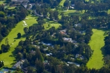 aerial;aerial-image;aerial-images;aerial-photo;aerial-photograph;aerial-photographs;aerial-photography;aerial-photos;aerial-view;aerial-views;aerials;America;American;Bay-Area;Burlingame-Country-Club;CA;California;communities;community;course;courses;golf;golf-course;golf-courses;golf-link;golf-links;home;homes;house;houses;housing;luxury-houses;luxury-housing;neighborhood;neighborhoods;neighbourhood;neighbourhoods;residences;residential;residential-housing;San-Francisco;San-Mateo-County;sport;sports;States;street;streets;suburb;suburban;suburbia;suburbs;U.S.A;United-States;United-States-of-America;USA;wealth;wealthy;West-Coast;West-United-States;West-US;West-USA;Western-United-States;Western-US;Western-USA