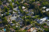 aerial;aerial-image;aerial-images;aerial-photo;aerial-photograph;aerial-photographs;aerial-photography;aerial-photos;aerial-view;aerial-views;aerials;America;American;Bay-Area;CA;California;communities;community;Costa-Rica-Ave;Costa-Rica-Avenue;home;homes;house;houses;housing;neighborhood;neighborhoods;neighbourhood;neighbourhoods;residences;residential;residential-housing;San-Francisco;San-Juan-Court;San-Juan-Ct;San-Mateo;San-Mateo-County;States;street;streets;suburb;suburban;suburbia;suburbs;U.S.A;United-States;United-States-of-America;USA;Warren-Rd;Warren-Road;West-Coast;West-United-States;West-US;West-USA;Western-United-States;Western-US;Western-USA