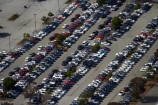 aerial;aerial-image;aerial-images;aerial-photo;aerial-photograph;aerial-photographs;aerial-photography;aerial-photos;aerial-view;aerial-views;aerials;America;American;angle-park;angle-parking;angle-parks;asphalt;Bay-Area;CA;California;car-park;car-parking;car-parks;carpark;carparks;park;parking;parking-area;parking-areas;parking-lot;parking-lots;Redwood-City;San-Carlos;San-Francisco;States;tarmac;U.S.A;United-States;United-States-of-America;USA;West-Coast;West-United-States;West-US;West-USA;Western-United-States;Western-US;Western-USA