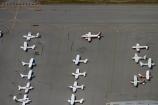 aerial;aerial-image;aerial-images;aerial-photo;aerial-photograph;aerial-photographs;aerial-photography;aerial-photos;aerial-view;aerial-views;aerials;Aeroplane;Aeroplanes;Aircraft;Aircrafts;Airplane;Airplanes;America;American;asphalt;aviation;Bay-Area;CA;California;KSQL;light-plane;light-planes;park;parked;Plane;Planes;Redwood-City;San-Carlos;San-Carlos-Airport;San-Francisco;San-Mateo-County;small-plane;small-planes;SQL;States;tarmac;Transport;Transportation;Transports;U.S.A;United-States;United-States-of-America;USA;West-Coast;West-United-States;West-US;West-USA;Western-United-States;Western-US;Western-USA