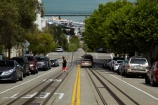 America;American;Bay-Area;CA;Cable-Car-track;Cable-Car-tracks;Cablecar-track;Cablecar-tracks;California;Fishermans-Wharf;Fishermans-Wharf;Hyde-St;Hyde-Street;rail;rails;San-Francisco;San-Francisco-Bay;San-Francisco-Bay-Area;States;steep;steep-street;steep-streets;street;street-scene;street-scenes;streets;track;tracks;tram-line;tram-lines;tram-rail;tram-rails;tram-track;tram-tracks;U.S.A;United-States;United-States-of-America;USA;West-Coast;West-United-States;West-US;West-USA;Western-United-States;Western-US;Western-USA