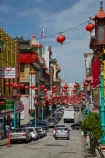 America;American;asian;Bay-Area;CA;California;car;cars;China-Town;Chinatown;Chinese;decorations;downtown-San-Francisco;Grant-Ave;Grant-Avenue;Grant-St;Grant-Street;San-Francisco;San-Francisco-CBD;States;street;Street-decorations;street-scene;street-scenes;streets;U.S.A;United-States;United-States-of-America;USA;West-Coast;West-United-States;West-US;West-USA;Western-United-States;Western-US;Western-USA