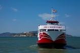 Alcatraz;Alcatraz-Gaol;Alcatraz-Island;Alcatraz-Jail;Alcatraz-Penetentiary;Alcatraz-Prison;America;American;Bay-Area;boat;boats;CA;California;cell-block;cell-blocks;cruise-boat;cruise-boats;ferries;ferry;Fishermans-Wharf;Fishermans-Wharf;gaol;gaols;imprison;imprisoned;jail;jailhouse;jails;passenger-boat;passenger-boats;passenger-ferries;passenger-ferry;penitentiaries;penitentiary;people;person;Pier-43-12;prison;prison-cell;prison-cells;prisons;public-transport;Red-amp;-White-Fleet;Red-and-White-Fleet;Royal-Prince-ferry;Royal-Prince-passenger-ferry;San-Francisco;San-Francisco-Bay;San-Francisco-Bay-Area;ship;shipping;ships;States;tour-boat;tour-boats;tourism;tourist;tourist-boat;tourist-boats;tourists;transport;transportation;travel;U.S.A;United-States;United-States-of-America;USA;Vacation;Vacations;vessel;vessels;visitor;visitors;West-Coast;West-United-States;West-US;West-USA;Western-United-States;Western-US;Western-USA