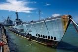 America;American;Balao_class-submarine;Bay-Area;CA;California;Fishermans-Wharf;Fishermans-Wharf;historic;memorial;memorials;museum;museums;Pampanito;San-Francisco;SS383;States;submarine;submarines;U.S.A;United-States;United-States-Navy-ship;United-States-of-America;USA;USS-Pampanito;vessel;vessels;warship;warships;West-Coast;West-United-States;West-US;West-USA;Western-United-States;Western-US;Western-USA;WWII