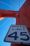 45;45mph-sign;America;American;Bay-Area;bridge;bridges;CA;California;California-SR-1;California-State-Route-1;Golden-Gate;Golden-Gate-strait;Golden-Gate-straits;Icon;Iconic;infrastructure;Landmark;Landmarks;road-bridge;road-bridges;San-Francisco;San-Francisco-Bay;San-Francisco-Bay-Area;sign;signs;speed-limit-sign;speed-sign;speed-signs;States;suspension-bridge;suspension-bridges;traffic-bridge;traffic-bridges;transport;U.S.-Route-101;U.S.A;United-States;United-States-of-America;US-101;USA;West-Coast;West-United-States;West-US;West-USA;Western-United-States;Western-US;Western-USA;Wonder-of-the-Modern-World;Wonders-of-the-Modern-World