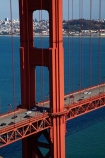 America;American;Bay-Area;bridge;bridges;CA;California;California-SR-1;California-State-Route-1;car;cars;commuter;commuters;Golden-Gate;Golden-Gate-strait;Golden-Gate-straits;Icon;Iconic;infrastructure;Landmark;Landmarks;mulitlaned;multi_lane;multi_laned-raod;multi_laned-road;multilane;networks;road-bridge;road-bridges;road-system;road-systems;roading;roading-network;roading-system;San-Francisco;San-Francisco-Bay;San-Francisco-Bay-Area;States;suspension-bridge;suspension-bridges;traffic;traffic-bridge;traffic-bridges;transport;transport-network;transport-networks;transport-system;transport-systems;transportation;transportation-system;transportation-systems;U.S.-Route-101;U.S.A;United-States;United-States-of-America;US-101;USA;West-Coast;West-United-States;West-US;West-USA;Western-United-States;Western-US;Western-USA;Wonder-of-the-Modern-World;Wonders-of-the-Modern-World