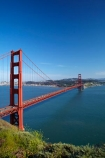 America;American;Bay-Area;bridge;bridges;CA;California;California-SR-1;California-State-Route-1;car;cars;commuter;commuters;Golden-Gate;Golden-Gate-National-Recreation-Area;Golden-Gate-strait;Golden-Gate-straits;headland;headlands;Icon;Iconic;infrastructure;Landmark;Landmarks;Marin-County;Marin-Headland;Marin-Headlands;Marin-Peninsula;mulitlaned;multi_lane;multi_laned-raod;multi_laned-road;multilane;networks;road-bridge;road-bridges;road-system;road-systems;roading;roading-network;roading-system;San-Francisco;San-Francisco-Bay;San-Francisco-Bay-Area;States;suspension-bridge;suspension-bridges;traffic;traffic-bridge;traffic-bridges;transport;transport-network;transport-networks;transport-system;transport-systems;transportation;transportation-system;transportation-systems;U.S.-Route-101;U.S.A;United-States;United-States-of-America;US-101;USA;West-Coast;West-United-States;West-US;West-USA;Western-United-States;Western-US;Western-USA;Wonder-of-the-Modern-World;Wonders-of-the-Modern-World