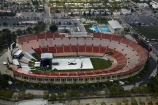 aerial;aerial-image;aerial-images;aerial-photo;aerial-photograph;aerial-photographs;aerial-photography;aerial-photos;aerial-view;aerial-views;aerials;America;arena;arenas;CA;California;Exposition-Park;football;football-stadium;football-stadiums;L.A.;LA;LA-Coliseum;Los-Angeles;Los-Angeles-Coliseum;pitch;soccer-stadium;soccer-stadiums;sport;sporting-facilities;sporting-facility;sports;sports-arena;sports-arenas;sports-field;sports-fields;sports-stadia;sports-stadium;sports-stadiums;sports-venue;sports-venues;stadia;stadium;stadiums;States;The-Coliseum;The-Los-Angeles-Memorial-Coliseum;U.S.A;United-States;United-States-of-America;University-of-Southern-California-Trojans-football-stadium;USA;venue;venues;West-Coast;West-United-States;West-US;West-USA;Western-United-States;Western-US;Western-USA