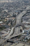aerial;aerial-image;aerial-images;aerial-photo;aerial-photograph;aerial-photographs;aerial-photography;aerial-photos;aerial-view;aerial-views;aerials;America;bridge;bridges;CA;California;car;cars;East-Adams-Boulevard;Et-Adams-Blvd;expressway;expressways;Figueroa-Way;Figueroa-Wy;freeway;freeways;Harbor-Freeway;Harbour-Freeway;highway;highways;I_110;infrastructure;interstate;Interstate-110;interstates;L.A.;LA;Los-Angeles;motorway;motorways;mulitlaned;multi_lane;multi_laned-raod;multilane;networks;open-road;open-roads;road;road-bridge;road-bridges;road-system;road-systems;roading;roading-network;roading-system;roads;Route-110;S-Figueroa-St;S-Flower-St;South-Figueroa-Street;South-Flower-Street;SR-110;State-Route-110;States;traffic;traffic-bridge;traffic-bridges;transport;transport-network;transport-networks;transport-system;transport-systems;transportation;transportation-system;transportation-systems;travel;U.S.A;underpass;underpasses;United-States;United-States-of-America;USA;W-Adams-Blvd;West-Adams-Boulevard;West-Coast;West-United-States;West-US;West-USA;Western-United-States;Western-US;Western-USA