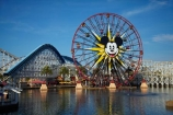 America;American;Amusement;amusement-park;amusement-parks;Amusements;Anaheim;CA;California;California-Adventure;Disney-California-Adventure;Disneyland;Disneyland-Resort;entertainment;fun;fun-park;fun-parks;Funfair;Funfairs;Holiday;holidays;L.A.;LA;Los-Angeles;park;parks;ride;rides;States;theme-park;theme-parks;tourism;travel;U.S.A;United-States;United-States-of-America;USA;vacation;vacations;West-Coast;West-United-States;West-US;West-USA;Western-United-States;Western-US;Western-USA