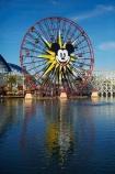 America;American;Amusement;amusement-park;amusement-parks;Amusements;Anaheim;big-wheel;big-wheels;CA;California;California-Adventure;California-Screamin;California-Screaming;circle;circles;circular;Disney-California-Adventure;Disneyland;Disneyland-Resort;entertainment;feris-wheel;feris-wheels;ferris-wheel;ferris-wheels;fun;fun-park;fun-parks;Funfair;Funfairs;Holiday;holidays;L.A.;LA;Los-Angeles;Mickeys-Fun-Wheel;Paradise-Pier;park;parks;ride;rides;Roller-coaster;Roller-coasters;Rollercoaster;Rollercoasters;round;States;the-big-wheel;theme-park;theme-parks;thrill-ride;thrill-rides;tourism;travel;U.S.A;United-States;United-States-of-America;USA;vacation;vacations;West-Coast;West-United-States;West-US;West-USA;Western-United-States;Western-US;Western-USA