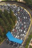 aerial;aerial-image;aerial-images;aerial-photo;aerial-photograph;aerial-photographs;aerial-photography;aerial-photos;aerial-view;aerial-views;aerials;America;auto;automobile;automobiles;CA;California;car;cars;Comcast;entrance;film-studio;film-studios;gridlock;Hollywood;L.A.;LA;lane;lanes;Los-Angeles;movie-studio;movie-studios;NBC-Universal;queue;queueing;queues;snarl_up;States;traffic;traffic-congestion;traffic-jam;traffic-jams;traffic-lane;traffic-lanes;U.S.A;United-States;United-States-of-America;Universal-Film-Studios;Universal-Movie-Studios;Universal-Pictures;Universal-Studios;Universal-Studios-Inc;USA;wait;waiting;West-Coast;West-United-States;West-US;West-USA;Western-United-States;Western-US;Western-USA