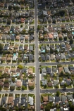aerial;aerial-image;aerial-images;aerial-photo;aerial-photograph;aerial-photographs;aerial-photography;aerial-photos;aerial-view;aerial-views;aerials;Airlane-Ave;Airlane-Avenue;America;Bleriot-Ave;Bleriot-Avenue;CA;California;communities;community;Croydon-Ave;Croydon-Avenue;home;homes;house;houses;housing;L.A.;LA;Los-Angeles;neigborhood;neigbourhood;neighborhood;neighborhoods;neighbourhood;neighbourhoods;residences;residential;residential-housing;States;street;streets;suburb;suburban;suburbia;suburbs;Truxton-Ave;Truxton-Avenue;U.S.A;United-States;United-States-of-America;urban;USA;Vicksburg-Ave;Vicksburg-Avenue;W-79th-St;W.-79th-St;West-79th-Street;West-Coast;West-United-States;West-US;West-USA;Westchester;Westchester-neighborhood;Western-United-States;Western-US;Western-USA