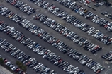 aerial;aerial-image;aerial-images;aerial-photo;aerial-photograph;aerial-photographs;aerial-photography;aerial-photos;aerial-view;aerial-views;aerials;airport;airports;America;angle-park;angle-parking;angle-parks;CA;California;car;car-park;car-parking;car-parks;carpark;carparks;cars;international-airport;international-airports;L.A.;LA;LAX;Los-Angeles;Los-Angeles-International-Airport;mass;park;parking;parking-area;parking-areas;parking-lot;parking-lots;States;Tourism;Transport;Transportation;Transports;Travel;Traveling;Travelling;Trip;Trips;U.S.A;United-States;United-States-of-America;USA;Vacation;Vacations;vehicle;vehicles;West-Coast;West-United-States;West-US;West-USA;Westchester,;Western-United-States;Western-US;Western-USA