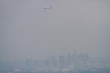aerial;aerial-image;aerial-images;aerial-photo;aerial-photograph;aerial-photographs;aerial-photography;aerial-photos;aerial-view;aerial-views;aerials;Aeroplane;Aeroplanes;air-pollution;air-polutants;air-quality;Aircraft;Aircrafts;airline;airliner;airliners;airlines;Airplane;Airplanes;airshed;airsheds;altitude;America;atmosphere;aviation;bad-air-quality;CA;California;carbon-emission;carbon-emissions;carbon-footprint;discharge;Downtown-LA;Downtown-Los-Angeles;emission;emissions;emit;environment;environmental;Flight;Flights;Fly;Flying;global-warming;greenhouse-gas;greenhouse-gases;high-pollution-day;high-pollution-days;holidays;jet;jet-engine;jet-engines;jet-plane;jet-planes;jets;L.A.;LA;Los-Angeles;Los-Angeles-International-Airport-LAX;passenger-plane;passenger-planes;Plane;Planes;pollute;polluting;pollution;poor-air-quality;skies;Sky;smog;smoggy;smoke;smokey;States;Tourism;Transport;Transportation;Transports;Travel;Traveling;Travelling;Trip;Trips;U.S.A;United-States;United-States-of-America;USA;Vacation;Vacations;West-Coast;West-United-States;West-US;West-USA;Western-United-States;Western-US;Western-USA